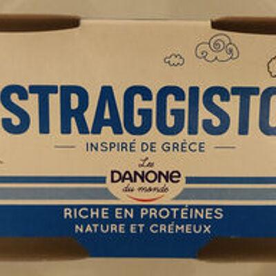 Straggisto (Danone)