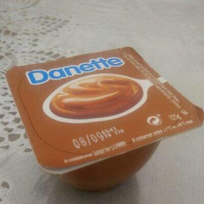 Danette (Danone)