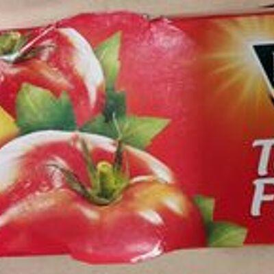 Sauce aux tomates fraiches (Panzani)