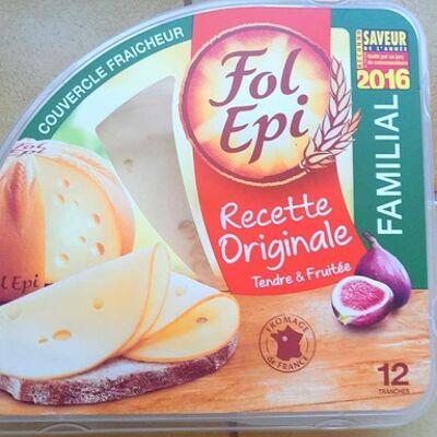 Fol epi - familial (Fol epi)