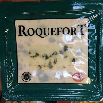 Roquefort (32% mg) (Gabriel coulet)
