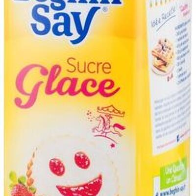 Sucre glace (Béghin say)