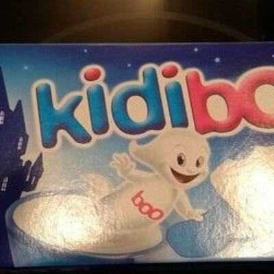 Kidiboo (Kidiboo)