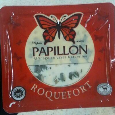 Roquefort (Papillon)