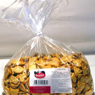 Crackers (Boehli)