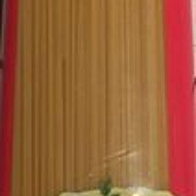 Spaghetti - pâtes de qualité supérieure (Casino)