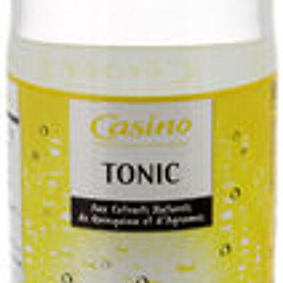 Tonic (Casino)