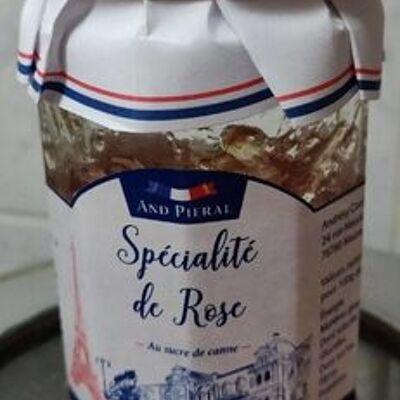 Spécialité de rose (And pieral)