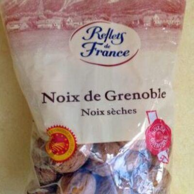 500g noix seche de grenoble 30 / 32 reflets de france (Reflets de france)