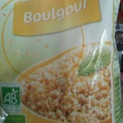 Boulgour (Saint eloi)