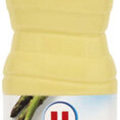 Vinaigrette nature allégée en matières grasses (U)