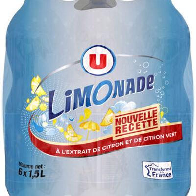 Limonade (U)