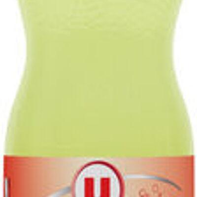 Soda saveur agrumes (U)