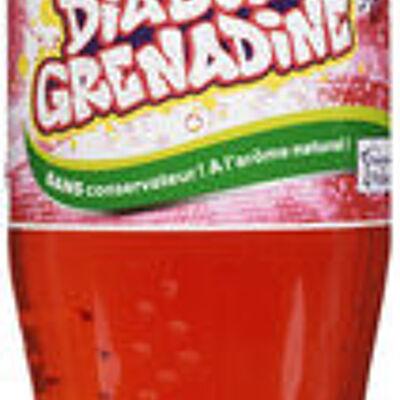 Diabolo grenadine (U)