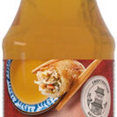 Sauce nems (U)