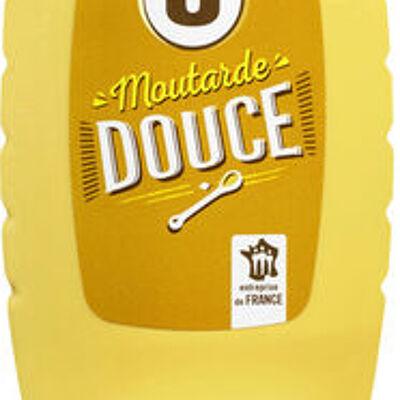 Moutarde douce (U)