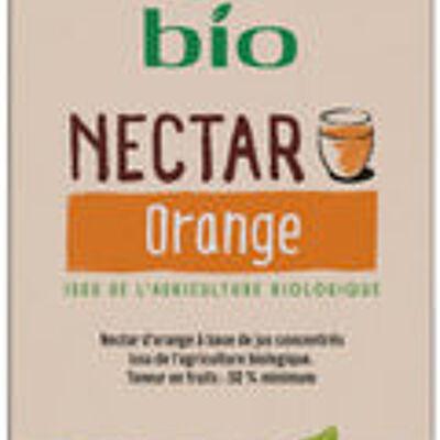 Nectar d'orange (U bio)