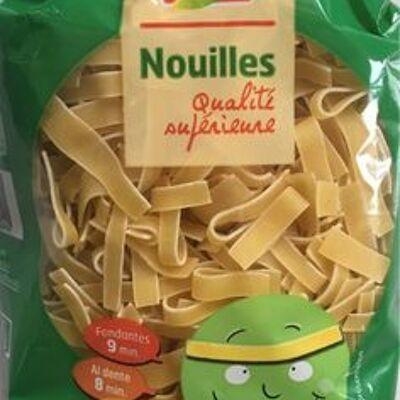 Nouilles (Belle france)
