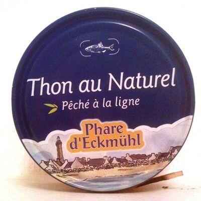 Thon au naturel (Phare d'eckmühl)