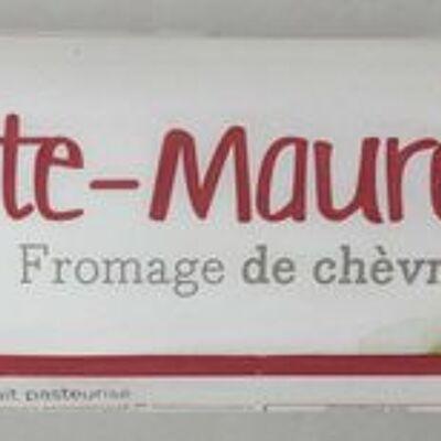 Sainte maure (Franprix)