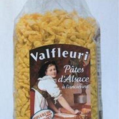 Knepfle pâtes d'alsace (Valfleuri)