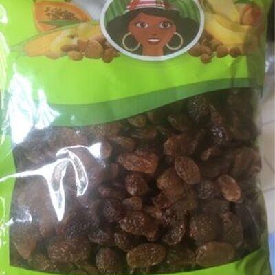 Raisins secs golden (Melissa)