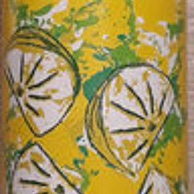 Jus de citron pulverisateur (émile noël)