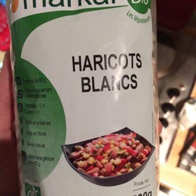 Epicerie / céréales, graines, pâtes, riz / légumineuses (Markal)