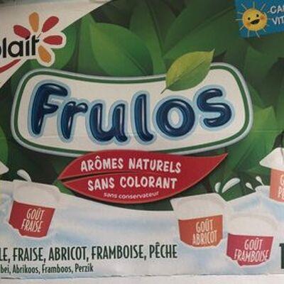 Frulls (Yoplait)