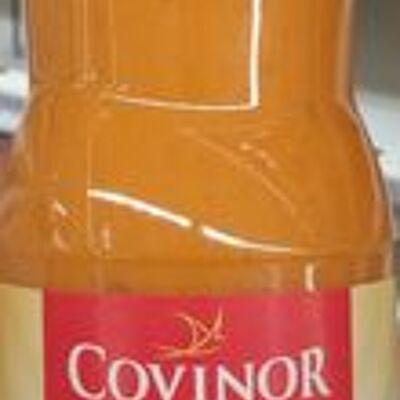 Sauce hannibal (Covinor)