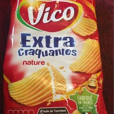 Chips (Vico)