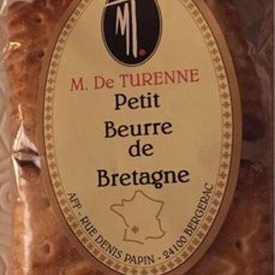 Petit beurre de bretagne (M. de turenne)