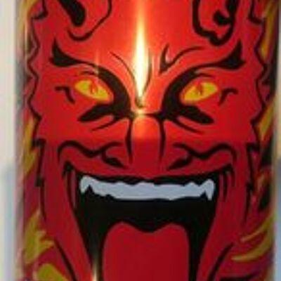 Energy drink (Sans marque)
