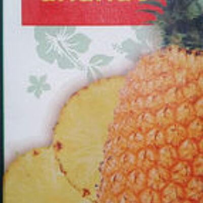 Rotui ananas (Rotui)