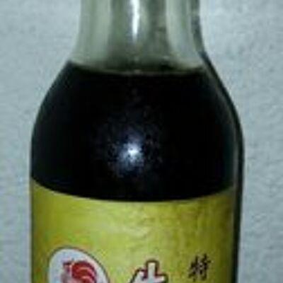 Sauce soja claire (Coq)