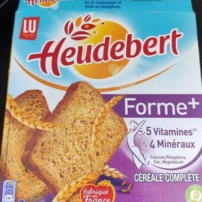 Forme+ (Heudebert)