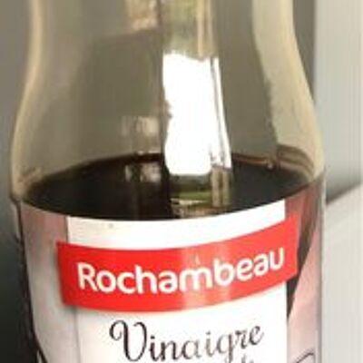 Vinaigre balsamique de modene (Rochambeau)