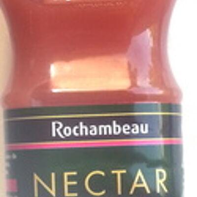 Nectar goyave (Rochambeau)