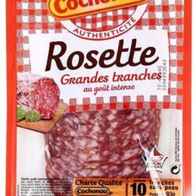 Rosette (Cochonou)