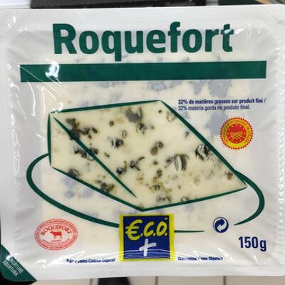 Roquefort (Eco+)