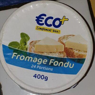 Fromage fondu (')