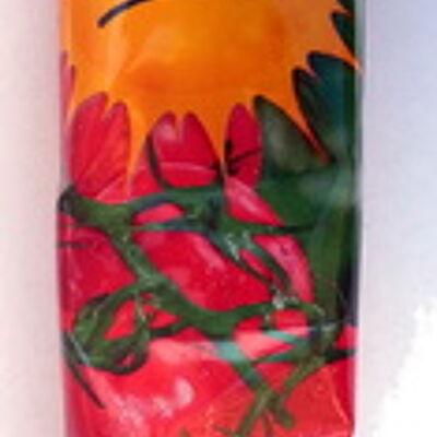 Double concentré de tomates (28%) l'intense (Carrefour)