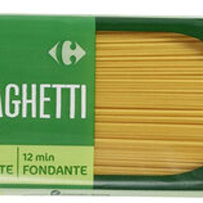 Spaghetti (Carrefour)