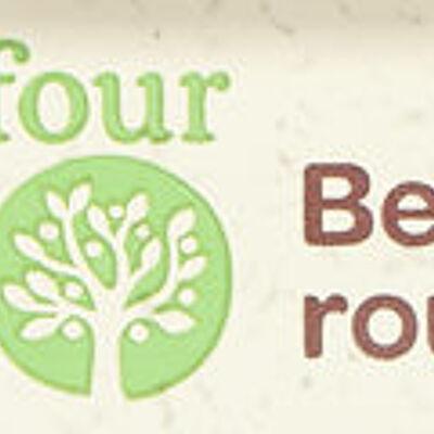 Betterave rouge (Carrefour bio)