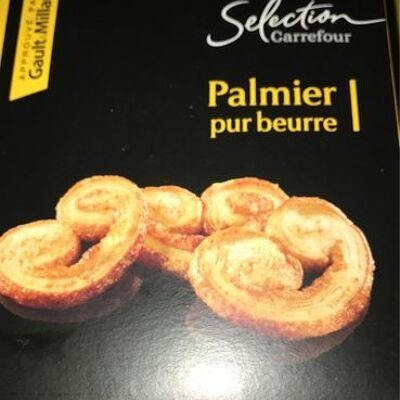 Palmiers (Carrefour)