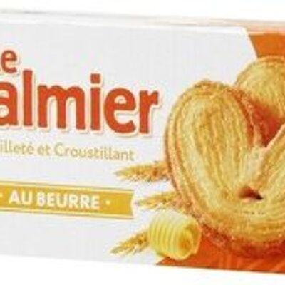 Palmiers (P'tit déli)