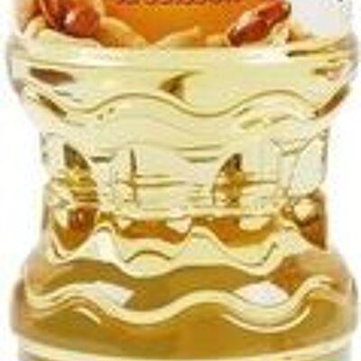 Huile d'arachide (Rustica)