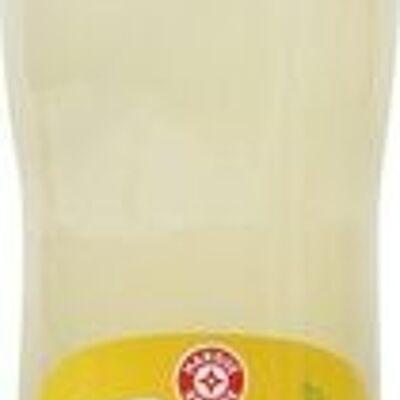 Sirop de citron (Frucci)