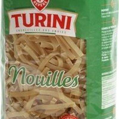 Nouilles (Turini)