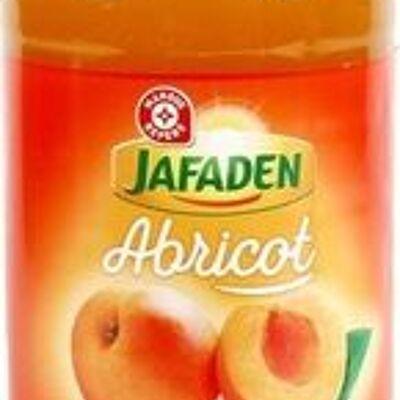 Nectar d'abricots (Marque repère)